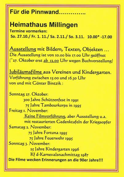 termine_ausstellung_hv102013