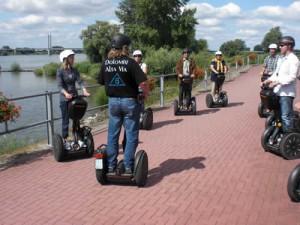 Segway-Tour_Heinz-Wellmann